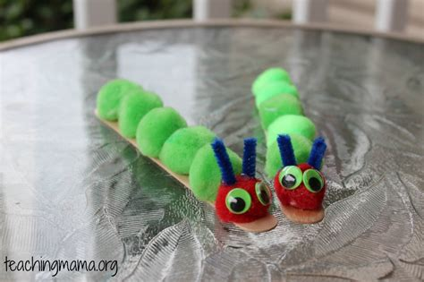 bug crafts for 8 insect crafts for