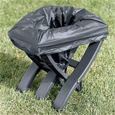 Eco Outdoor Toilet by Biotoitm Eco Friendly Outdoor Composting