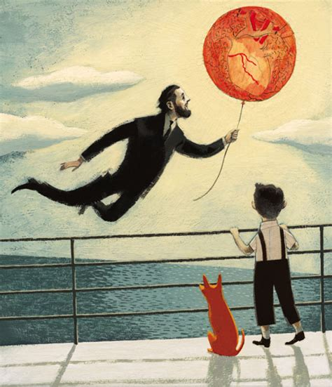picture book illustrators children s book illustrator isabelle arsenault