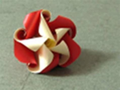 mothers day origami 17 best images about crafts paper flowers on