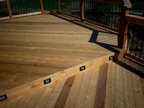 stair lights outdoor 25 benefits pf stair lights outdoor warisan lighting