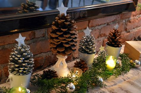 pine cone tree craft project tutorials and tips link 37 tree craft pine