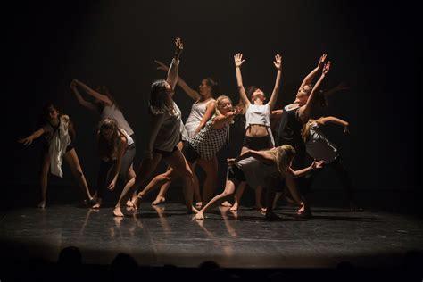 activit 233 s tempsdanse 65 la danse comme expression universelle