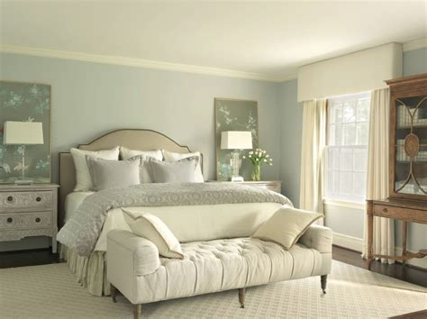 neutral paint colors for bedrooms why neutral colors are best freshome