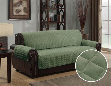 slipcovers for leather sofa slipcovers for leather couches homesfeed