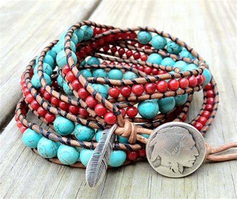 how to make american jewelry how to make american jewelry guest by