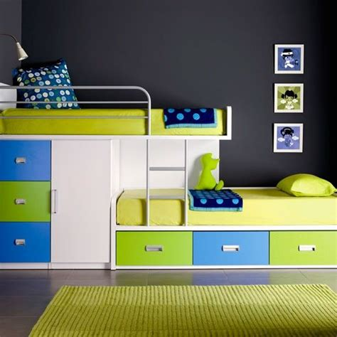 space saving childrens bedroom furniture best 25 space saving beds ideas on bed ideas