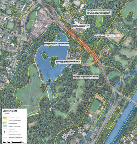 Englischer Garten München Wiedervereinigung by M Ein Englischer Garten 187 Das Projekt