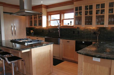kitchen cabinets seattle myideasbedroom