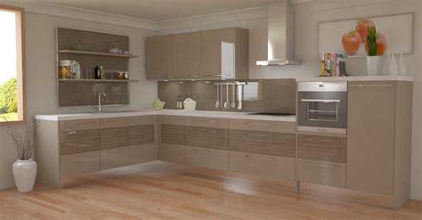kitchen slab design gloss slab front kitchen units my home rocks