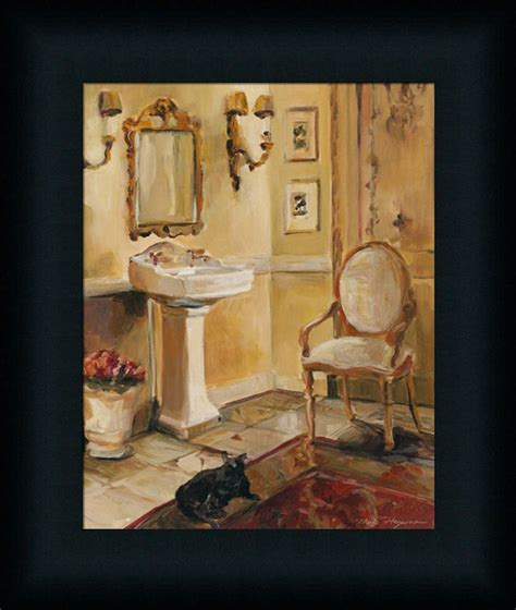 Spa Artwork For Bathrooms by Spa Artwork For Bathrooms Creative Bathroom Decoration