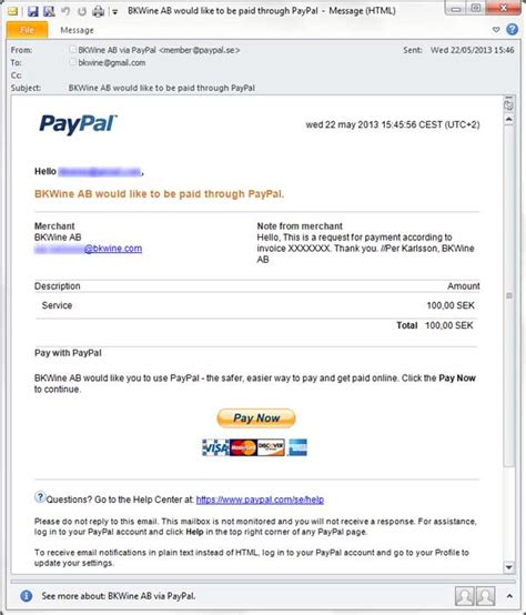 can i make a paypal payment with a credit card how to pay a paypal request tunnel openvpn