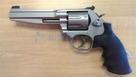 smith rubber sts smith wesson model 686 pro series large