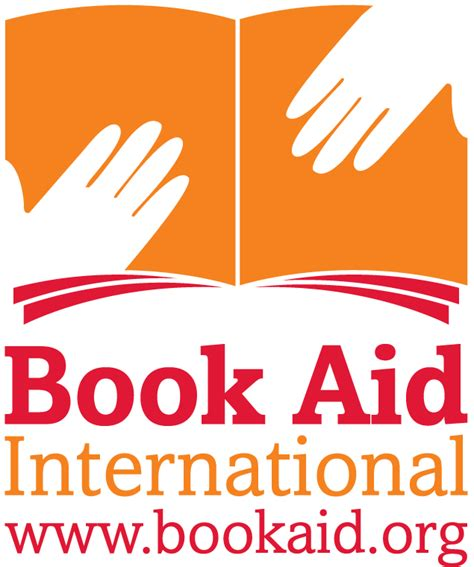 international picture books progressive publishers doing cool things book aid