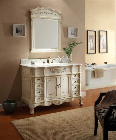 provincial bathroom vanity provincial bathroom vanities le bain