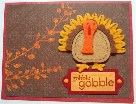 how to make thanksgiving cards carol hartery s creations thanksgiving cards day 2