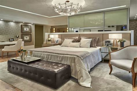 como decorar um quarto de casal grande decora 231 227 o quarto
