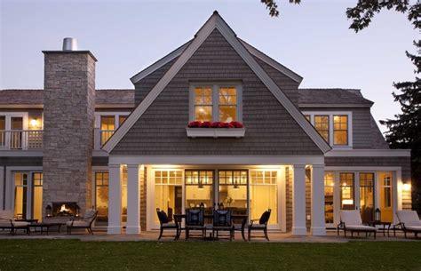 shingle style architecture and shingle architecture 24