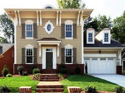 paint colors for house exterior ideas modern painting house exterior house paint color