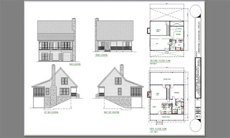 2 bedroom cottage house plans 2 bedroom cabin plans 2 bedroom cottage house plans 4 bedroom cabin plans mexzhouse
