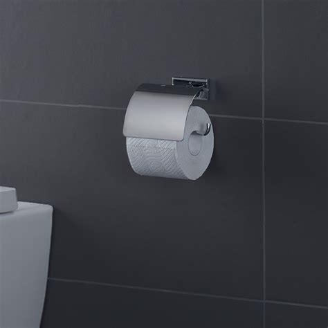 Duravit Toilet Accessoires by Duravit Karree Badezimmer Accessoires Duravit