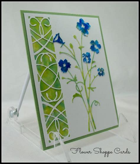 dies for card 1000 images about memory box dies cards on