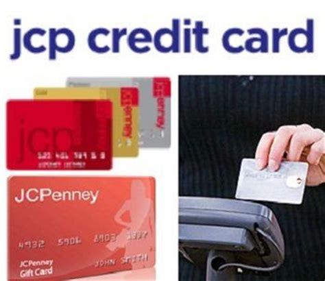 Rewards Cardholder You May Obtain Bonus Detailed