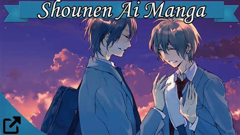 best shounen ai top 20 anime yaoi lemon shounen ai versi on the spot