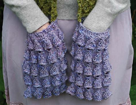pocket scarf knitting pattern pocket scarf knitting pattern