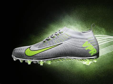 nike knit soccer cleats nike vapor ultimate cleat nike s flyknit football