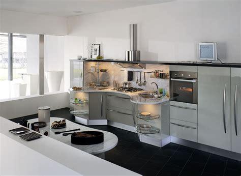 universal design kitchen universal design for kitchen and bathroom remodeling
