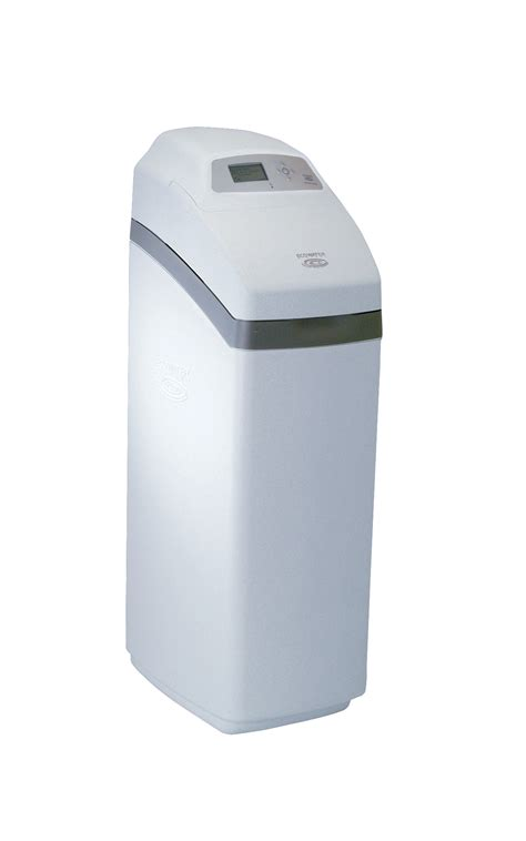 water softener commercial water softeners ecowater