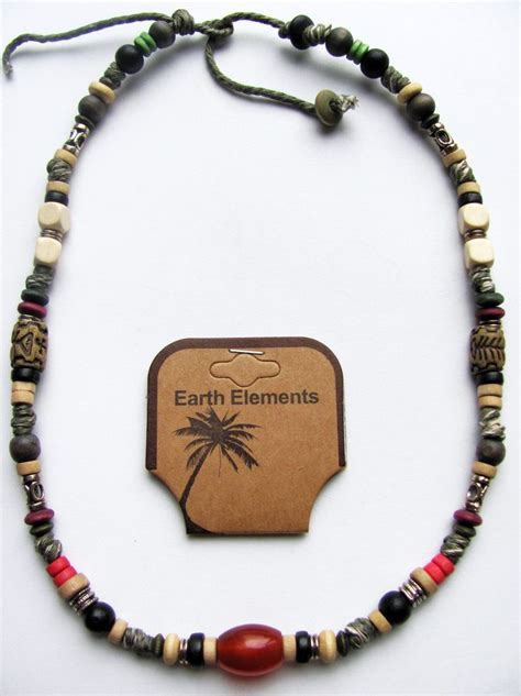 bead necklaces for guys 17 best ideas about surfer guys on surfer boys