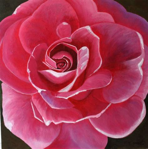 acrylic painting ideas flowers 151 best images about painting flowers on