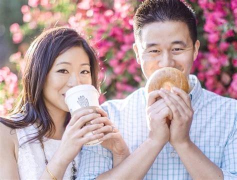 Dawoon Kang of Coffee Meets Bagel