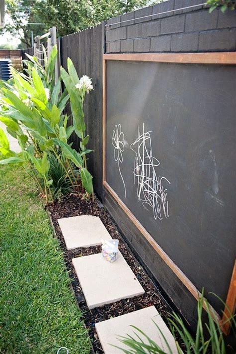 chalk paint zelf maken krijtbord keuken zelf maken atumre