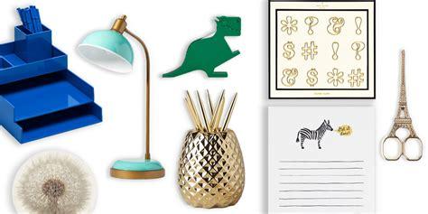 office desk accessories 16 best office supplies in 2017 desk accessories for