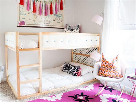 ikea beds bunk bed ikea bunk bed hacks www pixshark images galleries