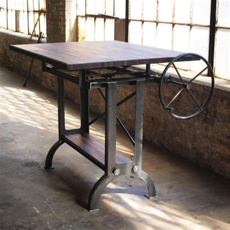 drafting table standing desk unavailable listing on etsy