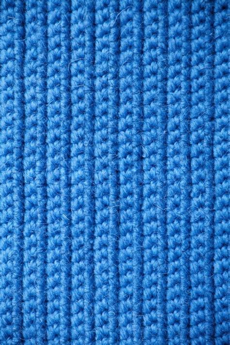 textured knitting wool abstract texture of knitting wool stock photo colourbox