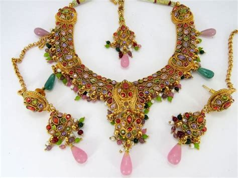 jewelry supplies malaysia jewelry india contacts in malaysia and singapore phone