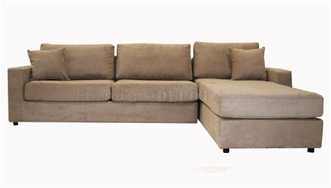 pull out sofa sectional sectional sofa with pull out bed microfiber sectional