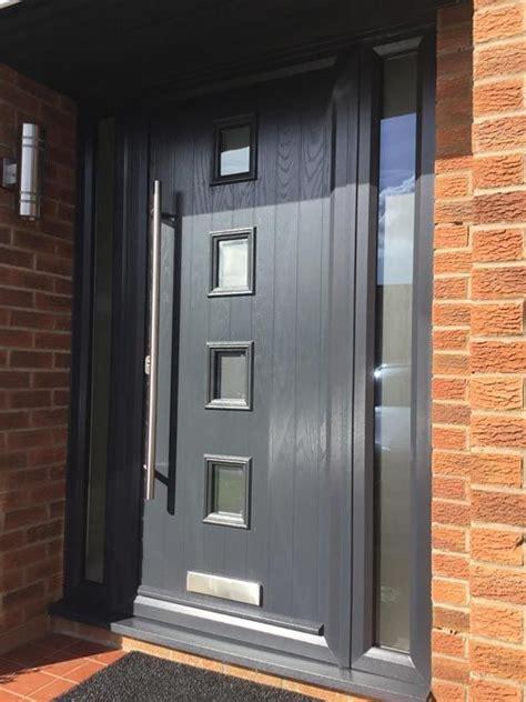modern front door best 25 modern front door ideas on modern