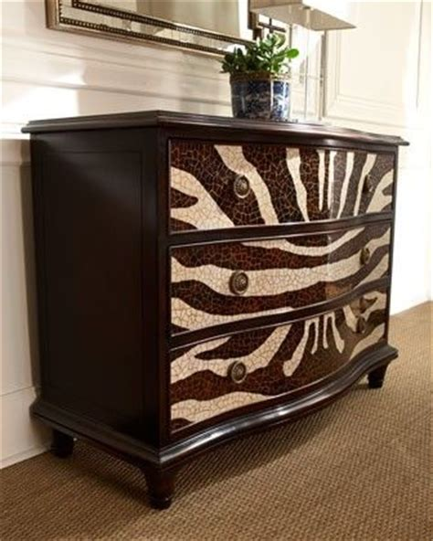 zebra print bedroom furniture 12 curated animal print furniture ideas by ruthynj