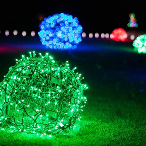 light decorating ideas outdoors outdoor decorating ideas