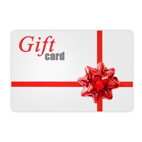 gift card gift card 100 makecanvasprints