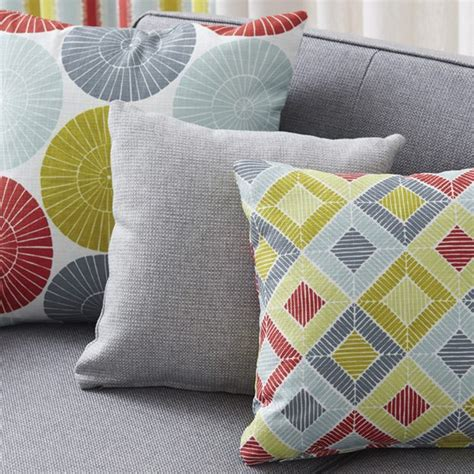 best outdoor fabric what is the best fabric for outdoor cushions cushion factory