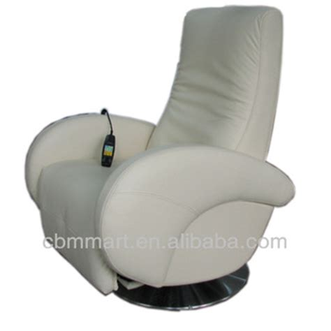 foot chair sofa sofa foot sofa chair buy sofa