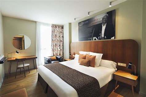 decoracion habitacion hotel habitaci 243 n suite san sebasti 225 n hotel astoria 7
