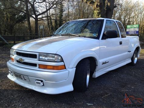 2002 Chevy S10 Xtreme by 2002 Chevrolet S10 Html Autos Post